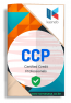 Kasneb CCP notes papers revision kits