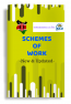 Download CBC Schemes Of Work editable doc PDF in Kenya Somasasa online