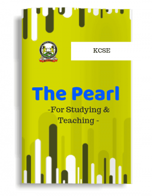 The Pearl Set Book Guide, summary notes, analysis, a guide t the pearl, excerpts, questions