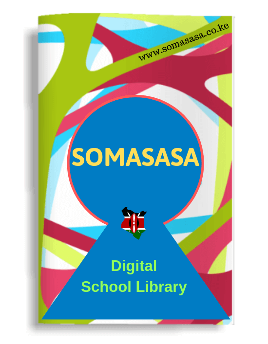 Somasasa.co.ke school digital library pdf kasneb kcse kcpe past papers exams notes revision lesson plans schemes of work KNEC CPA CIC ATD CS CCP DICT CAMS DCM download