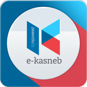 How to Pay for KASNEB Examinations